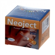 all-25g-nm-needles